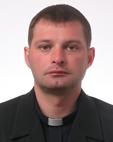 o. Tadeusza Fostakowski